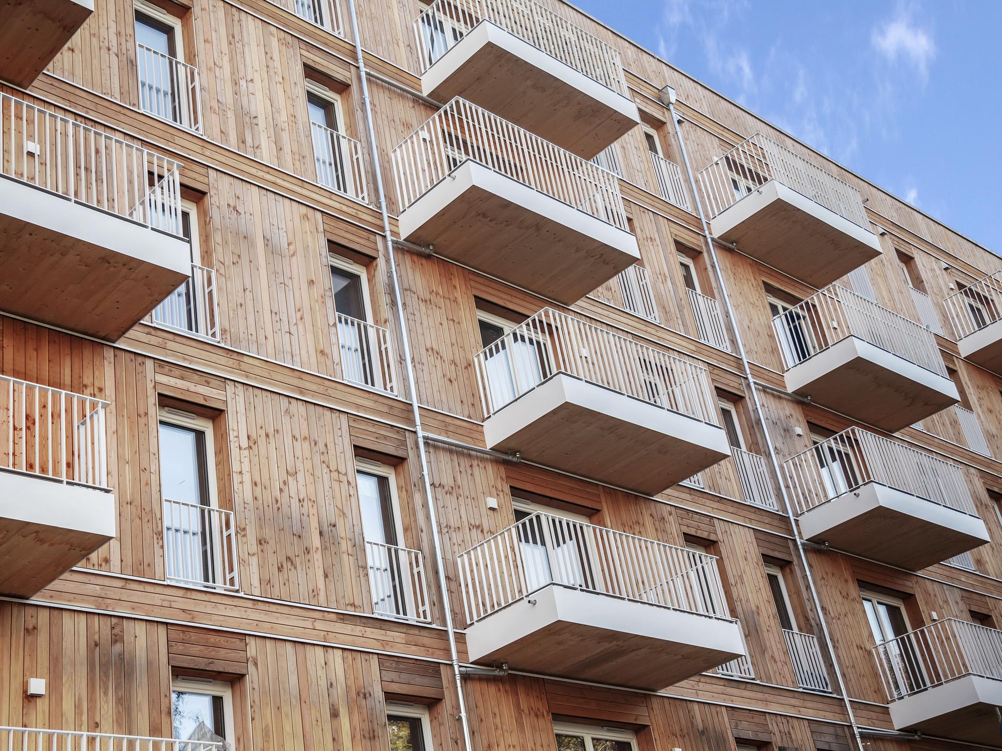 architektur, bauwirtschaft + industrie